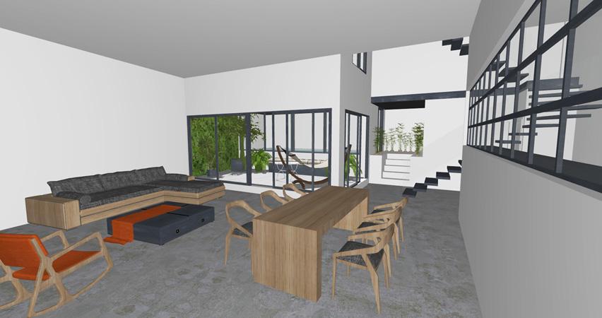 achat et location de lofts et appartement bordeaux gironde 33 l b immo. Black Bedroom Furniture Sets. Home Design Ideas
